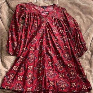Dresses & Skirts - American Eagle dress